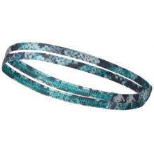 Women's Trail Fiesta Headband by Columbia
