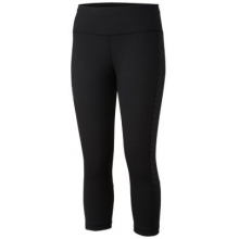 Women's Trail Flash Capri by Columbia