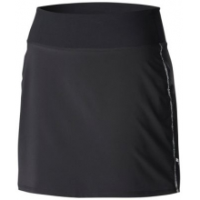 Women's Trail Flash Skort by Columbia