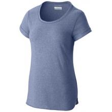 Women's Trail Shaker Short Sleeve Shirt by Columbia in Tucson Az