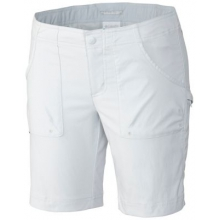 Women's Ultimate Catch II Short by Columbia