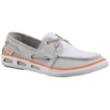 Women's Vulc N Vent Boat Canvas