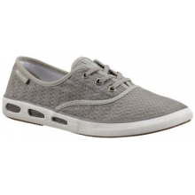 Women's Vulc N Vent Lace Canvas II by Columbia