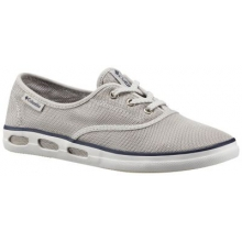 Women's Vulc N Vent Lace Mesh by Columbia
