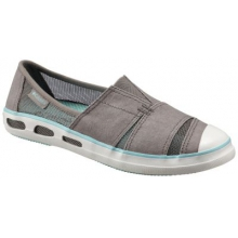 Women's Vulc N Vent Slip by Columbia