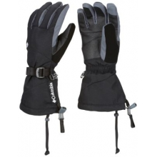 Women's W Bugaboo Interchange Glove