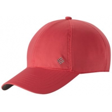 Women's W Coolhead Ballcap in Colorado Springs, CO