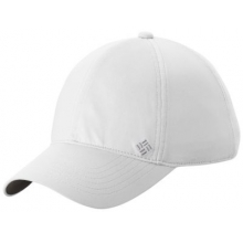 Women's W Coolhead Ballcap by Columbia