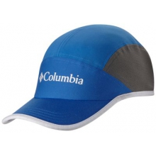 Women's W Trail Dryer Cap by Columbia