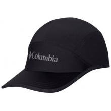 Women's W Trail Dryer Cap by Columbia in Prescott Az
