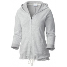 Women's Wear It Everywhere Hoodie