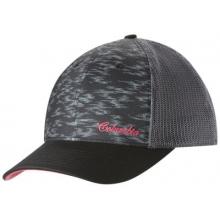 Women's Womens  Mesh Hat