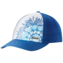 Women's Womens  Mesh Hat by Columbia