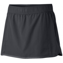 Women's Zero Rules Skort by Columbia in Alpharetta Ga
