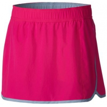 Women's Zero Rules Skort by Columbia in Peninsula OH