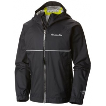 Kid's  Evapouration Jacket by Columbia