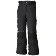 Kid's  Shreddin' Pant by Columbia