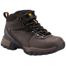 Kid's  Youth Newton Ridge Waterproof by Columbia