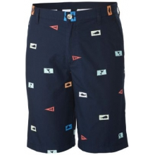 Men's Super Bonehead Short by Columbia in Okemos Mi