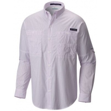 Men's Super Tamiami Long Sleeve Shirt in Columbia, MO