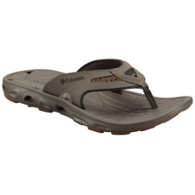 Men's Techsun Vent Flip Leather PFG