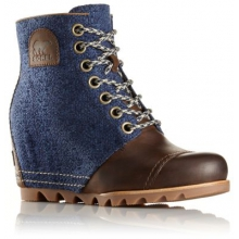 1964 Premium Wedge by Sorel in Ashburn Va