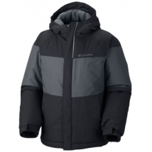 Boy's Alpine Action Jacket by Columbia in Chicago Il