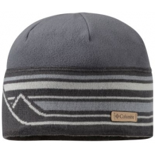 Alpine Pass Beanie by Columbia in Glen Mills Pa