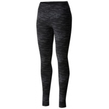 Women's Anytime Casual II Printed Legging Pant by Columbia