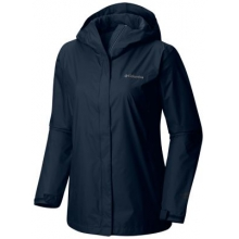 Women's Arcadia II Rain Jacket in State College, PA