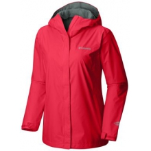 Women's Arcadia II Jacket by Columbia