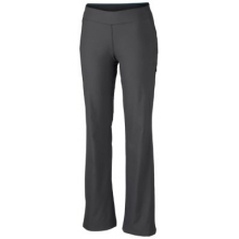 Women's Back Beauty Boot Cut Pant in Kirkwood, MO