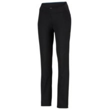 Women's Back Beauty Skinny Leg Pant