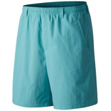 Men's Backcast III Water Short by Columbia in Ashburn Va