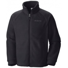 Gir's Benton Springs Fleece - Toddler by Columbia in Seward Ak