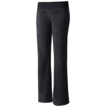 Women's Benton Springs Pant by Columbia in Wichita Ks