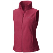 Women's Benton Springs Vest in Kirkwood, MO