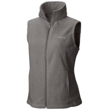 Women's Benton Springs Vest - Plus Size by Columbia