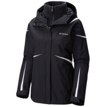 Blazing Star Interchange Jacket by Columbia