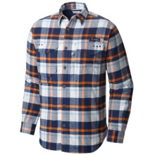 Bonehead Flannel Shirt Jacket by Columbia in Knoxville Tn