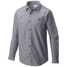 Boulder Ridge Long Sleeve Shirt by Columbia