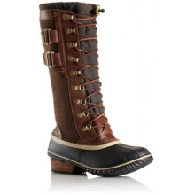 Conquest Carly II by Sorel in Ashburn Va