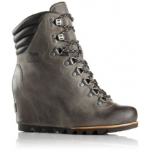 Conquest Wedge by Sorel
