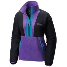 Csc Originals Fleece by Columbia in Succasunna Nj