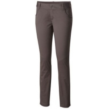 Camden Crest Skinny Pant by Columbia in Pocatello Id