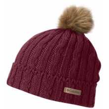 Catacomb Crest Beanie by Columbia