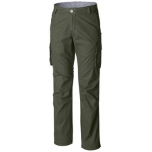 Chatfield Range Cargo Pant by Columbia