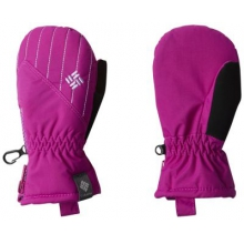 Chippewa III Mitten - Toddler