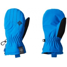 Chippewa III Mitten - Toddler by Columbia