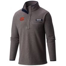 Collegiate Harborside Fleece Pullover